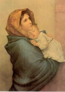 virgen-maria-nino