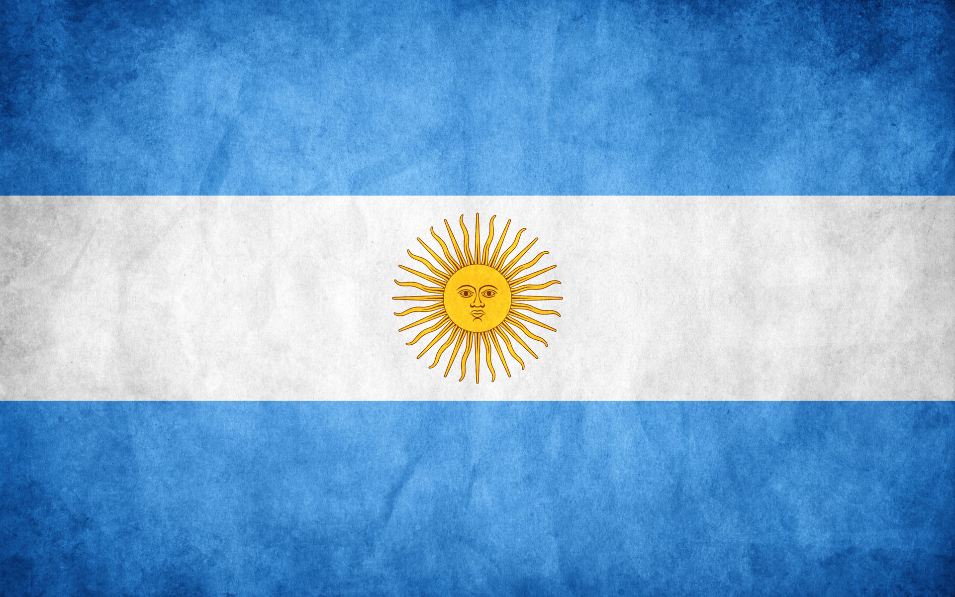 ArgentinaFlag.jpg (1920×1200)